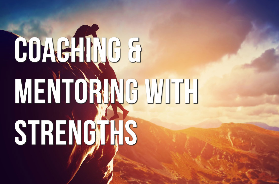 StrengthsFinder Coaching Singapore strengthsfinder singapore strengthsfinder asia coach consultants coaching mentoring leadership strengths based leadership personal branding managerial supervisory